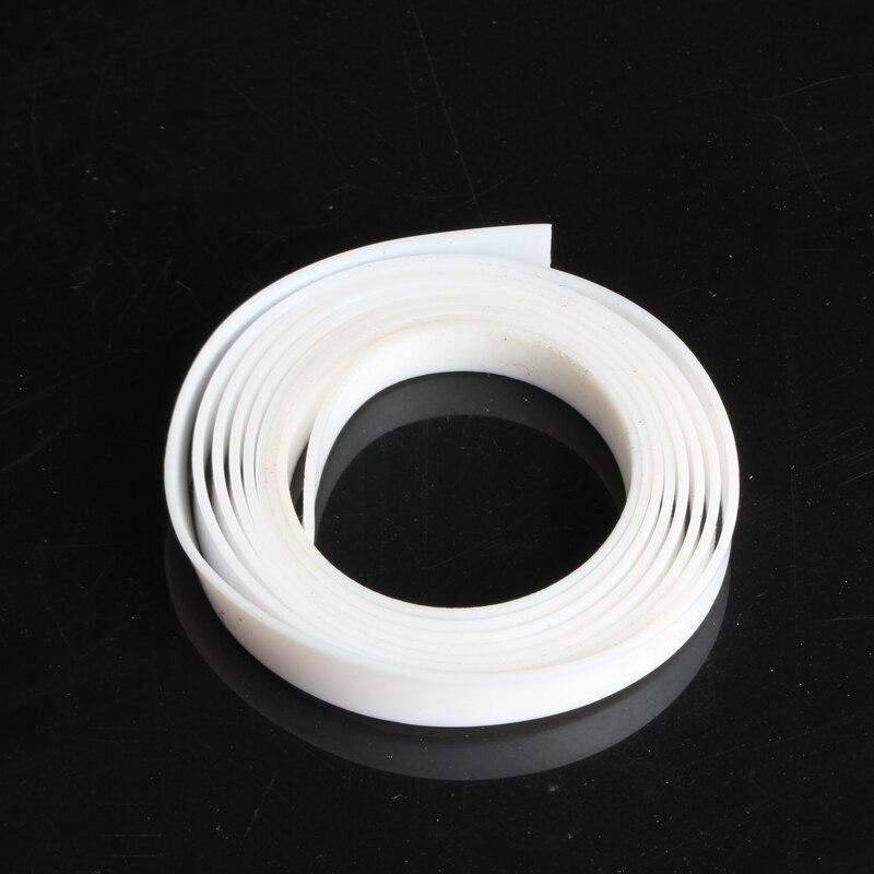 1,4 mt/1400mm länge x 8mm breite Plotter Klinge Streifen Schutz Roland Vinyl Plotter Schneiden GCC Mimaki summa Graphtec