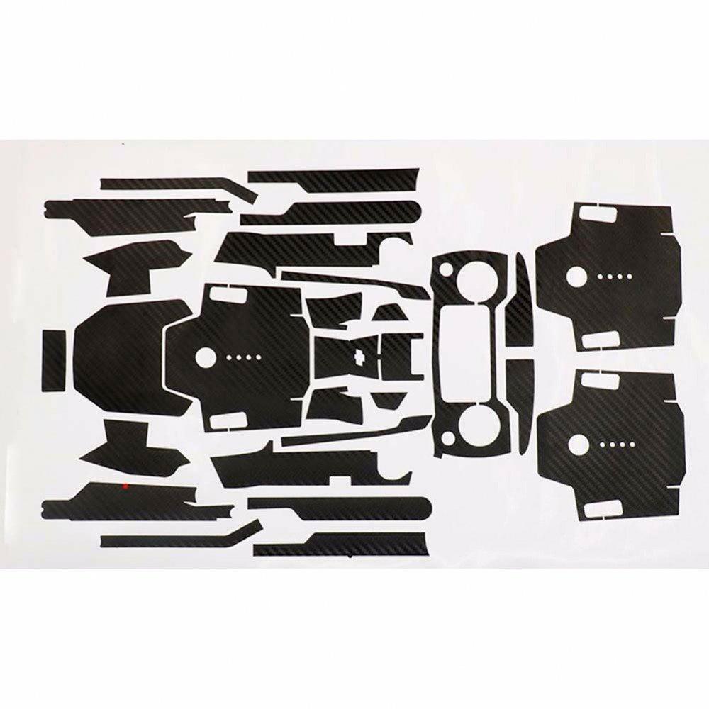Купить стикеры набор карбон mavic air combo заказать очки dji к квадрокоптеру в черкесск