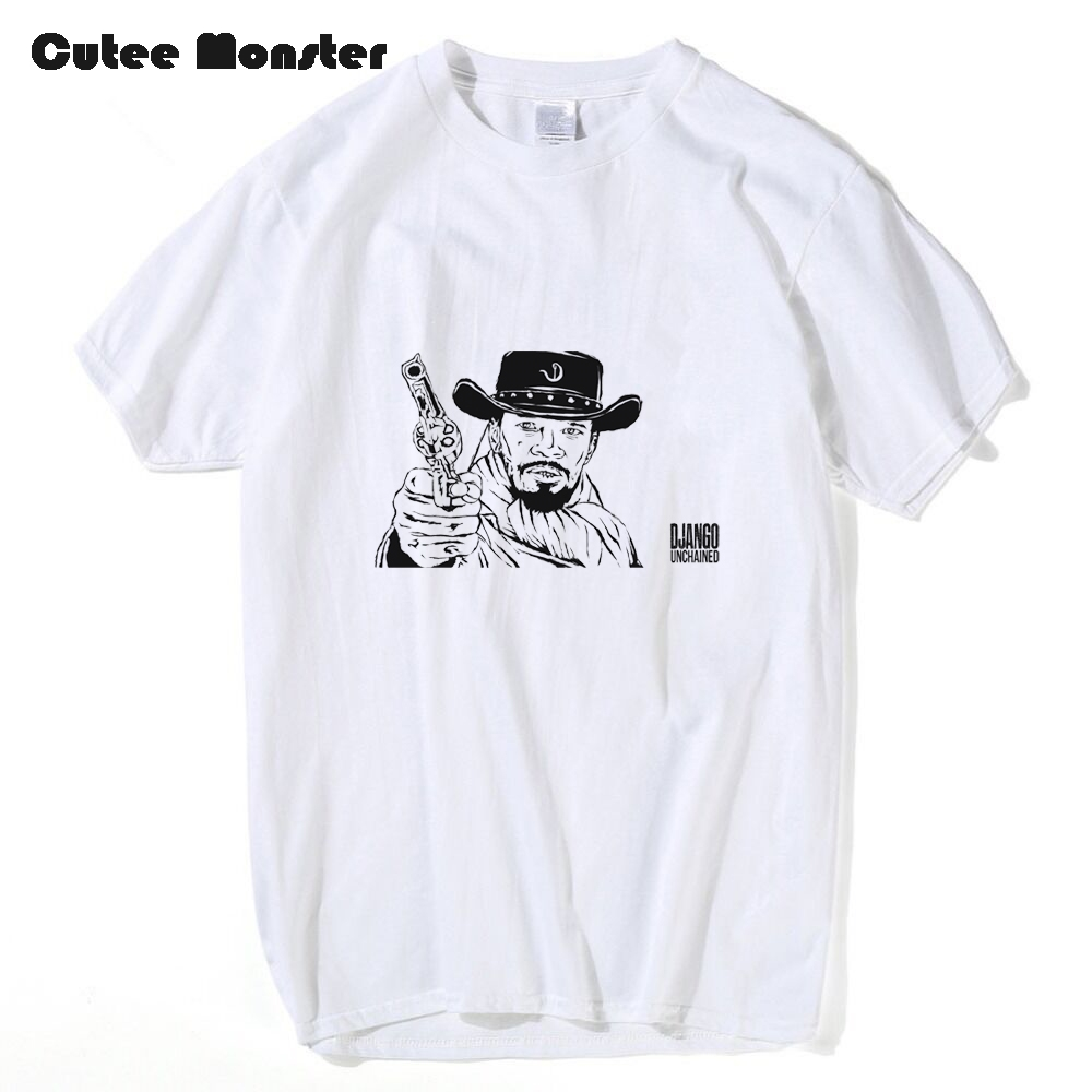 django-unchained-stuff-t-shirt-men-quentin-font-b-tarantino-b-font-game-killer-printed-t-shirt-male-short-sleeve-hip-hop-top-tees-3xl