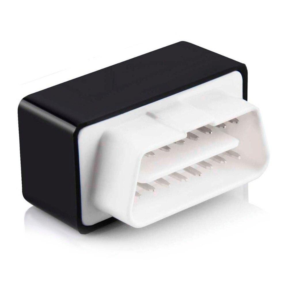 HTB1QFlJVSzqK1RjSZFHq6z3CpXap Universal OBD2 ELM327 V 1.5 Scanner Auto OBDII Scan Tool OBD 2 ODB II ELM 327 V1.5 Bluetooth ODB2 Diagnostic Tool Auto scanner