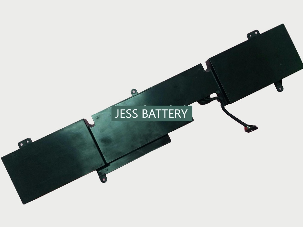 90Wh New Laptop Battery for Lenovo IdeaPad Y900 LL14M6P21 laptop batteries for lenovo ideapad u350 20028 l09n8p01 l09c4p1 14 8v 8 cell