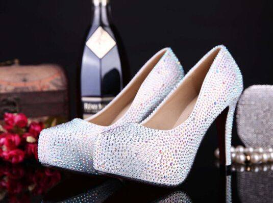 44f5d306354 Online Buy Wholesale red bottoms from China red bottoms Wholesalers