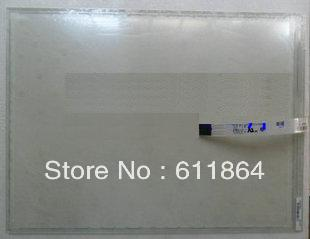 ФОТО Touch Screen Touch Glass SCN-A5-FLT15.0-Z05-0H1-R