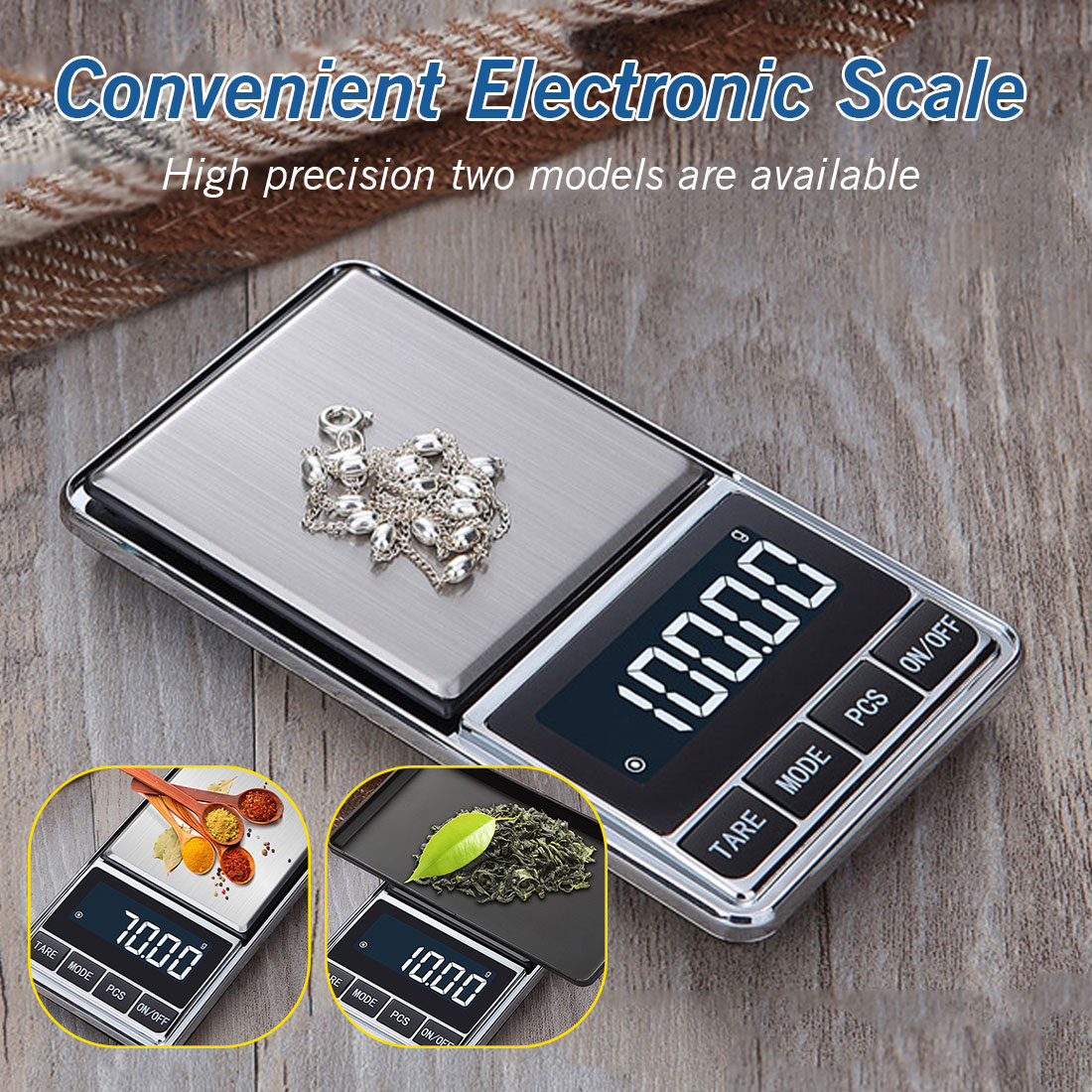 100/500*0.01g Mini Digital Scales Pocket Jewelry Gold Sterling Silver Scales Precision Electronic Balance Gram Weight Scale100/500*0.01g Mini Digital Scales Pocket Jewelry Gold Sterling Silver Scales Precision Electronic Balance Gram Weight Scale
