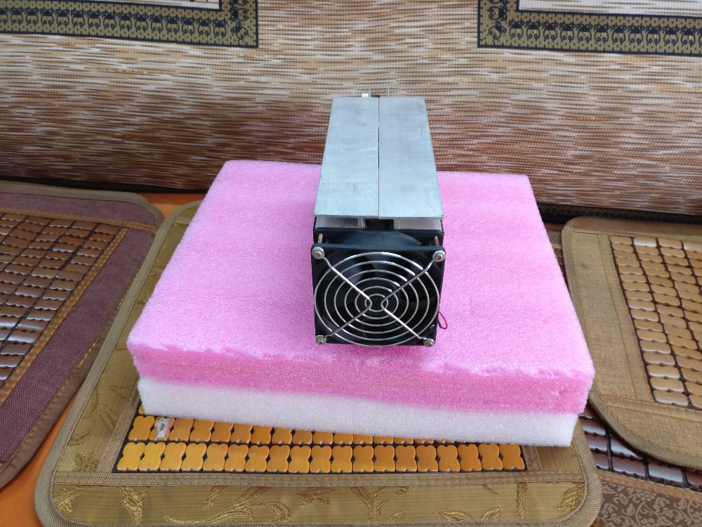 YUNHUI Used Gridseed USB MINER Scrypt Miner litecoin dogecoin Miner 5.2-6MH/S (NO PSU) kuangcheng mining industry sell gridseed 2 5mh g blade usb asic miner scrypt miner dogecoin litecoin mining blade 1 pcb