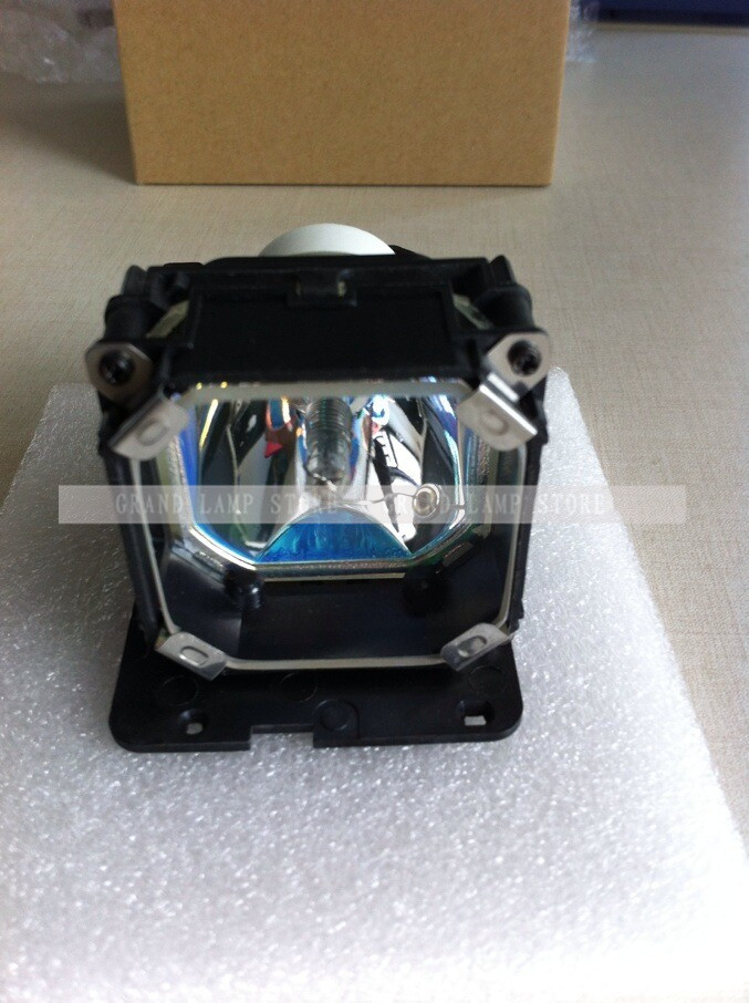 Replacement Projector Lamp with Housing LT57LP  for NE C LT158/LT157/LT156/LT155/LT154/LT154G/LT155G/LT156G/LT157G Happyabte replacement projector lamp lt57lp for nec lt158 lt157 lt156 lt155 lt154 lt154g lt155g lt156g lt157g lt158g