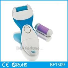 Befortune Health Care Braces & Supports 2 Replacement Rollers Foot Callus Machine /Callus Peel Machine/Foot Callus Shaver BF1509