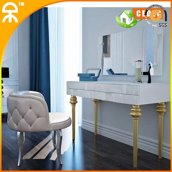 Marvelous 1 Dresser Table Mirror Chair Lot Modern Dresser Stand Short Links Chair Design For Home Short Linksinfo