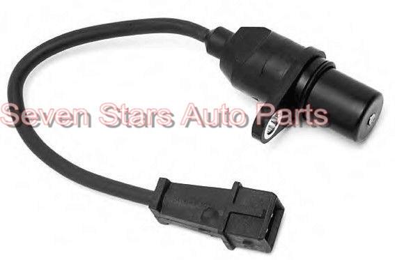 Crankshaft Position Sensor for Hyundai Accent 2000 - 2010 OEM# 39180-22600  3918022600