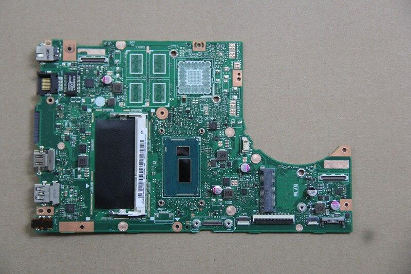Pour ASUS TP500LN Ordinateur Portable carte mère avec I3-4030U CPU À Bord DDR3 entièrement testé travail parfait