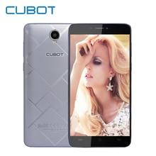Cubot Max 6.0 дюймов 4 г LTE Смартфон Android 6.0 Octa core 3 ГБ Оперативная память 32 ГБ Встроенная память 13.0MP двойной sim мобильный телефон Celular 4100 мАч OTG