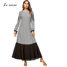 b565dc958dee7 Buy pakistani maxi dress and get free shipping on AliExpress.com