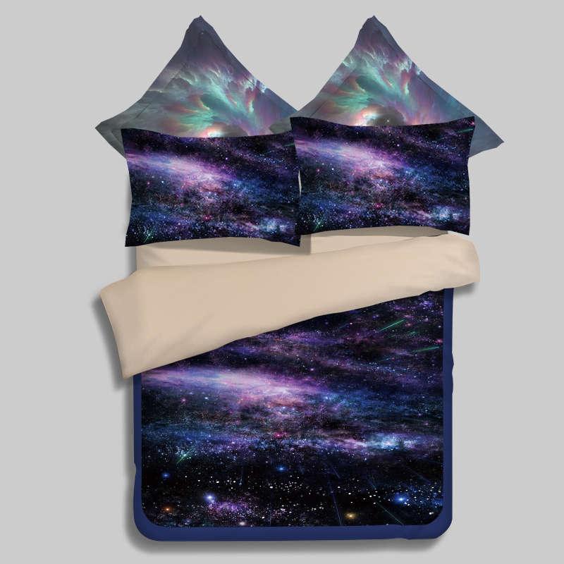 Sexy Blue Purple Color ⑤ Universe Universe Galaxy Nebula