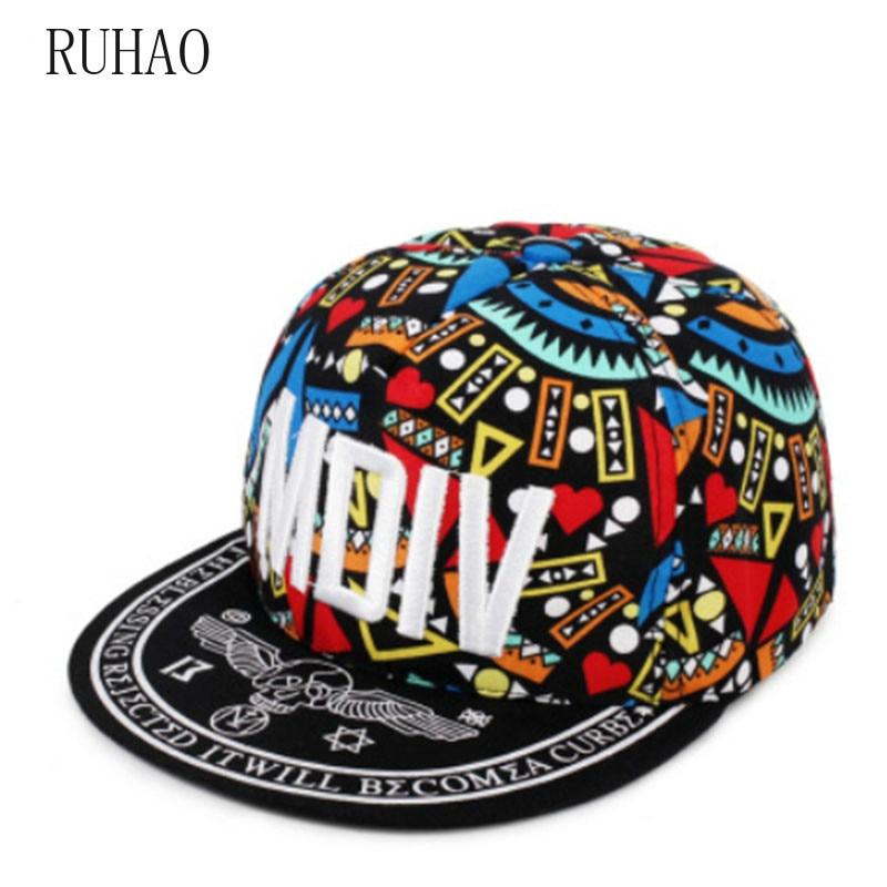HIP HOP NEW YORK DIAMANTE SNAPBACK CAPS NY FLAT PEAK FITTED BASEBALL HATS