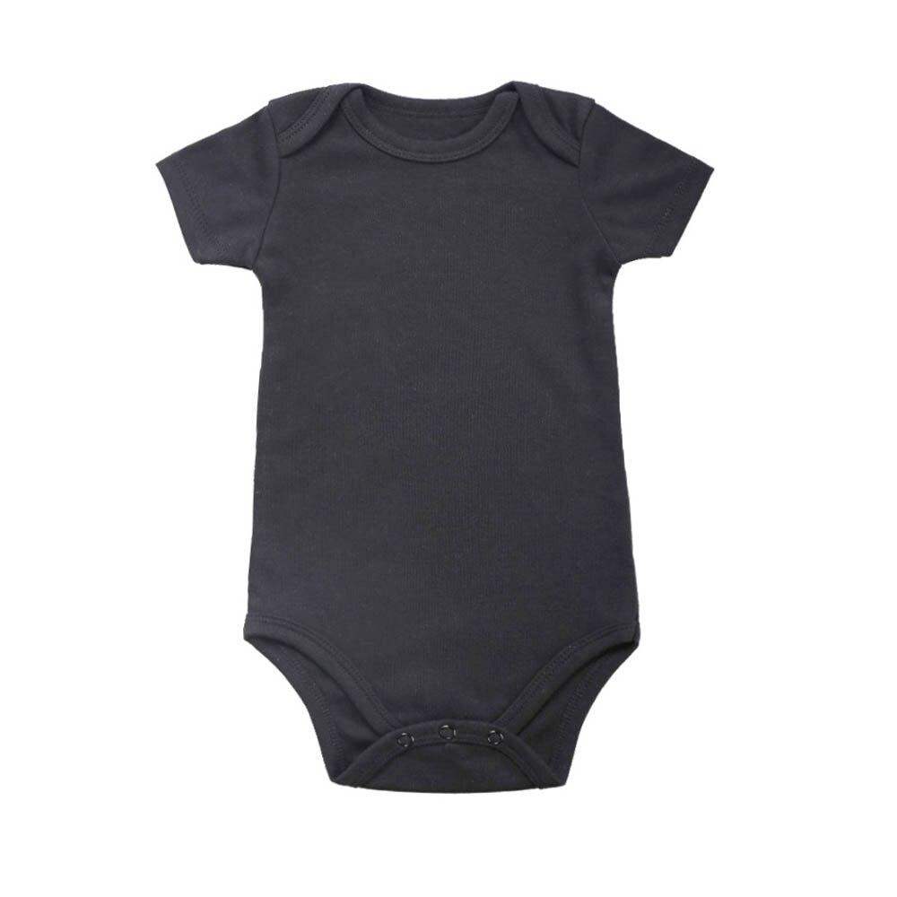 baby romper-1