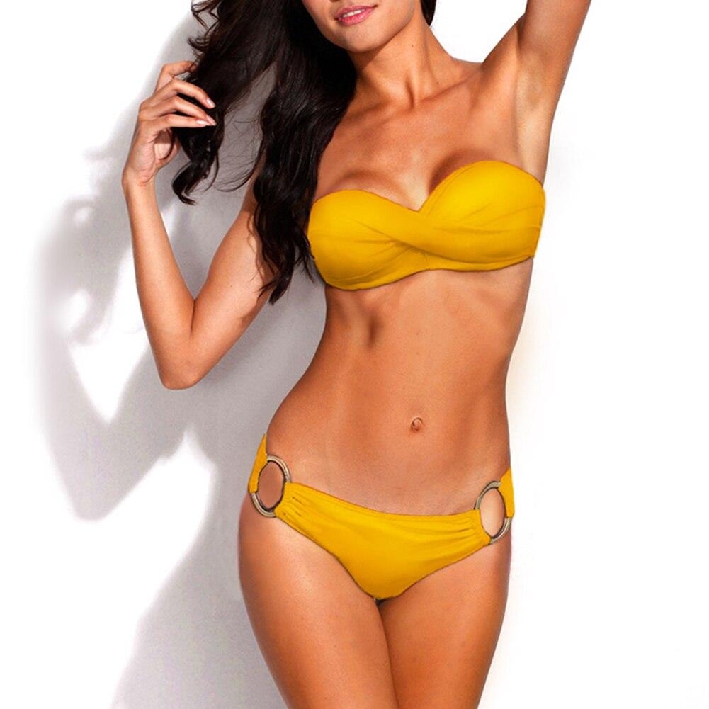 New Sexy Bikini 104