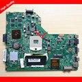 Motherboard laptop/mainboard para asus k54ly rev 2.0 rev: 2.1 100% totalmente testado com boa aparência