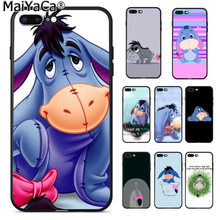 best cheap ad985 1a1bf Eeyore Iphone Case Promotion-Shop for Promotional Eeyore Iphone Case ...