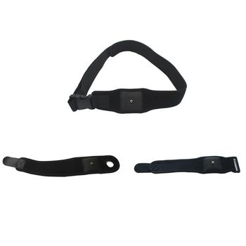Hand Strap Precision Full Body Tracking Wrist Strap Waistband for VR and Motion Capture For HTC VIVE VR / VIVE PRO VR Tracker 1