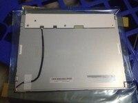 100 TESTING Original A Grade G150XTN03 1 15 0 Inch LCD Panel Screen 12 Months Warranty