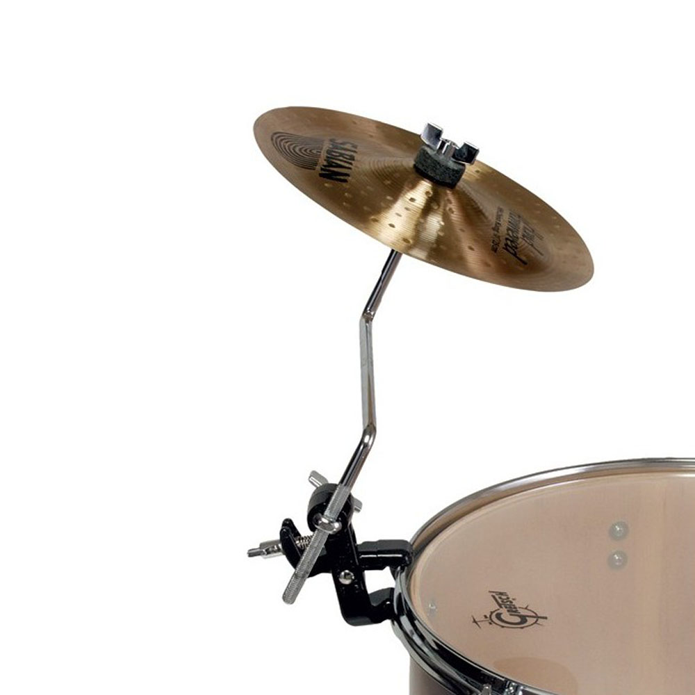 MoonEmbassy Cymbals Holder Drum Set and Percussion Accessories Free Shipping