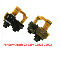 For Sony Xperia Z1 L39h C6902 C6903 2