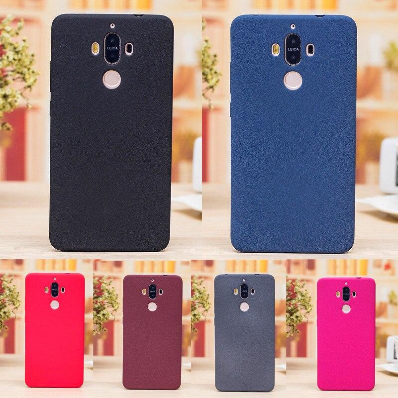 Huawei Companheiro 9 Mate9 5.9