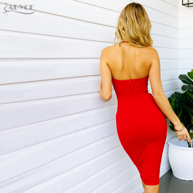 Tight-dress-2