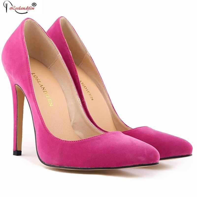 Popular Good High Heels-Buy Cheap Good High Heels lots from China ...