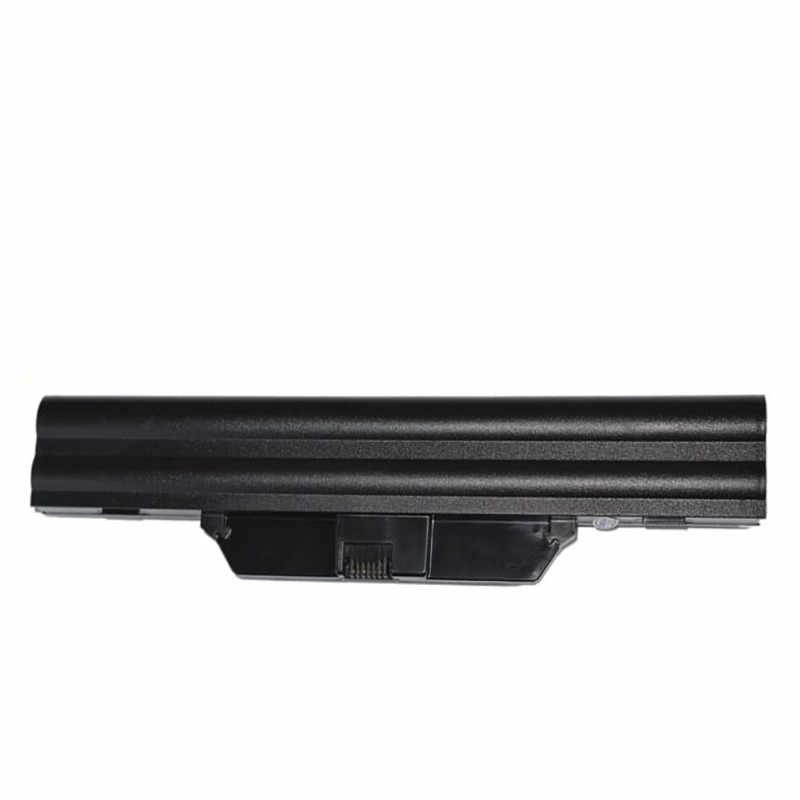 Baru Baterai Laptop Acer Aspire 5532 Series TJ72 TR87 TJ73 untuk Emachine D525 E525 E725 G725 D725 E627 G627 AS09A31
