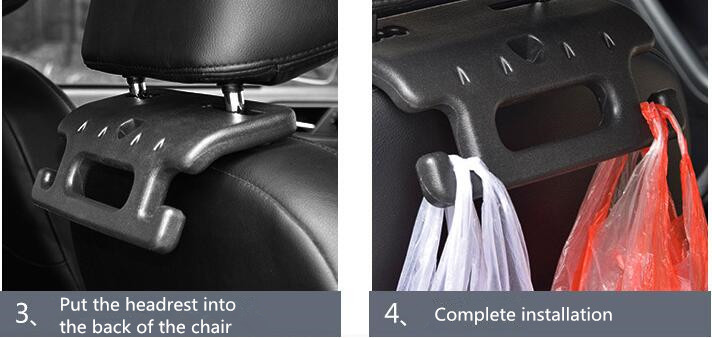 car-styling Multifunctional armrest for AUDI a1 a3 a4L a4 a5 a6 b8 c5 c6 b7 a6L a7 a8L S5 S a8 S8 Q3 Q5 Q7 SQ5 Q1 accessories