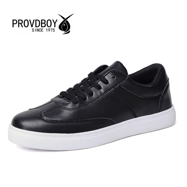 Hommes Sneakers Chaussures Homme Sport Souliers... qD9bh