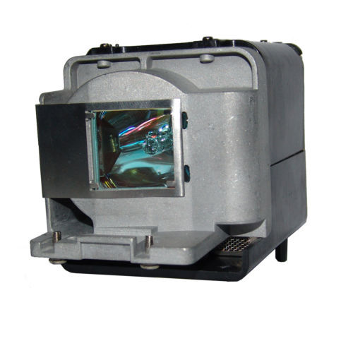 Free shipping Replacement Compatible Projector Lamp RLC-061 for VIEWSONIC PRO8200 PRO8300 Projector