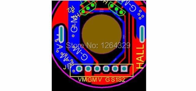 motor test (4)