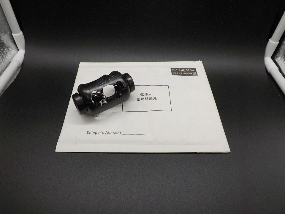 H179 (17)
