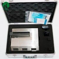 High Quality Spectrum Transmission Meter LS108 for Light Glass PL BL Transmittance Tester