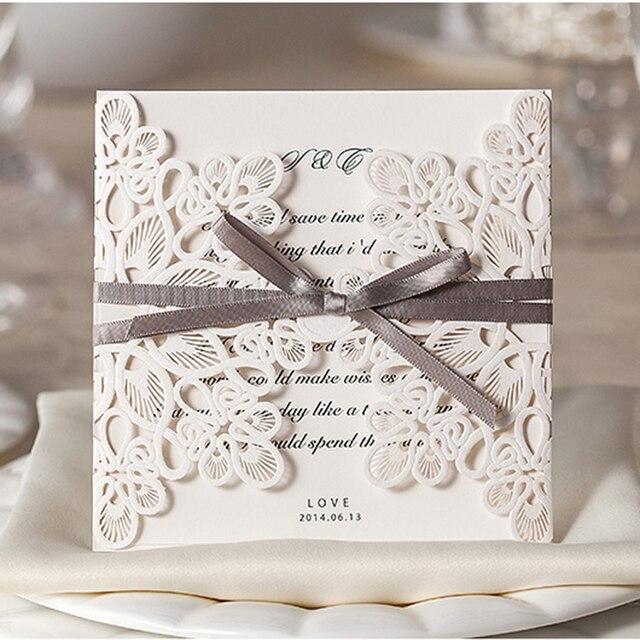 Custom Print Wedding Invitation Cards Wedding Cards Custom