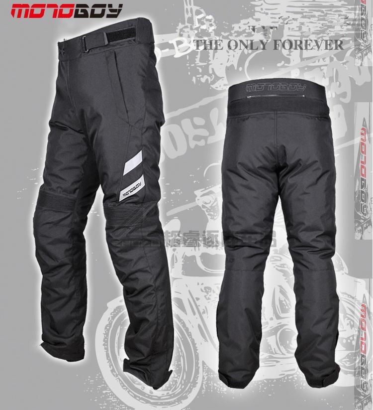 Men L,XL, XXL,3XL 4XL Black Ktm Warming Moto Dirt Bike Off-road Winter Spring pantalon Motocross Trousers pants motorcycle женское платье andys 5xl m l xl xxl 3xl 4xl 5xl vestidos f27