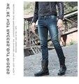 UglyBROS 03 kevlar jeans riding jeans   motorcycle jeans pantaloni moto Men's jean