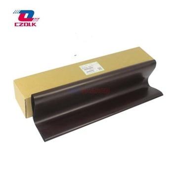 high quality Long Life image transfer belt For Ricoh MP1100 MP1350 MP9000 SM7110 DSM7135 IBT Belt B234-3971
