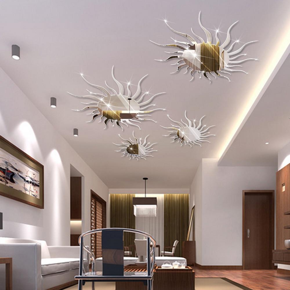 Online kopen wholesale moderne plafond tegels uit china moderne ...