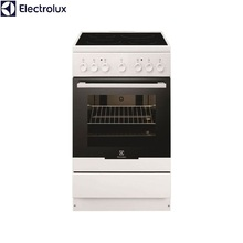 Электрическая плита Electrolux EKC951101W