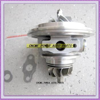 Турбо CHRA картридж K03 53039700105 06F145701G 06F145701GX 06F145701GV для AUDI VW SEAT skoda BWE BUL BWA BPY BWE 2,0 TFSI TSI