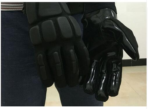 Free Shipping,Brand sports glove,speed grip gloves,catcher gear,receiver equipment,team professinal Protective lineman gloves