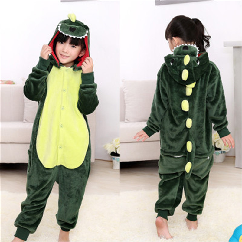 Online Get Cheap Flannel Baby Pajamas -Aliexpress.com | Alibaba Group