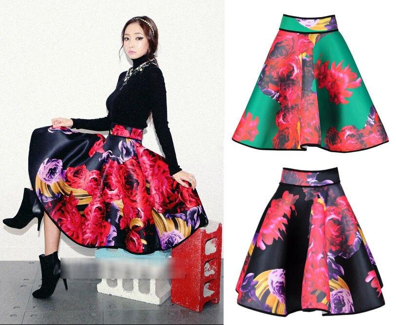 Buy Midi Skirt