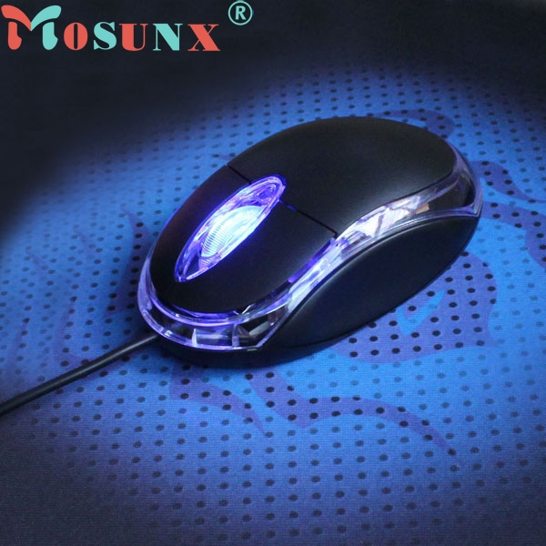 Mouse-Mice Notebook Mac Pc Lenovo Laptop Optical-Wire 3D USB 1 for IBM LJJ0109 Hot-Sale