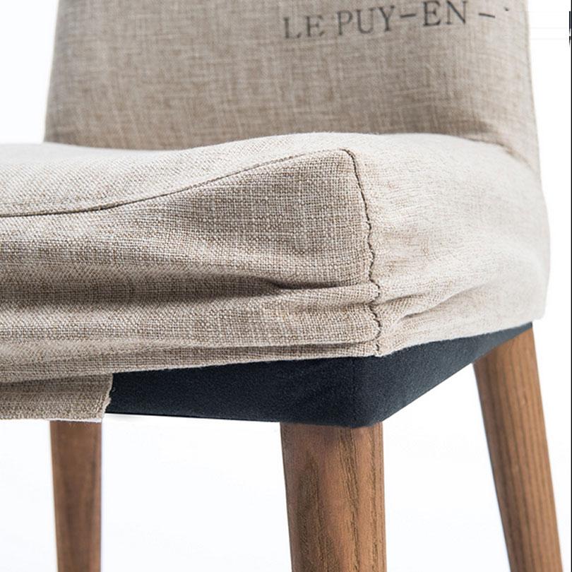 aliexpress koop nieuwe 100 houten eetkamerstoel bar stoel