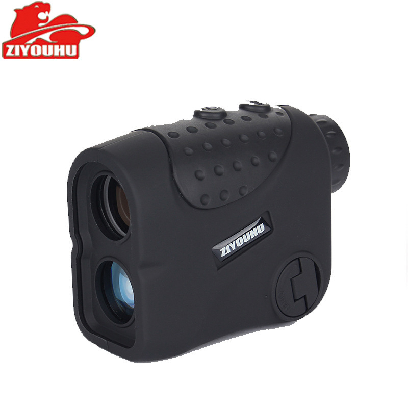 ZIYOUHU 1000/1200m Mini Compact 6x21 Golf Rangefinder Portable LCD Range Finder Hunting Telescope Monocular DistanceZIYOUHU 1000/1200m Mini Compact 6x21 Golf Rangefinder Portable LCD Range Finder Hunting Telescope Monocular Distance