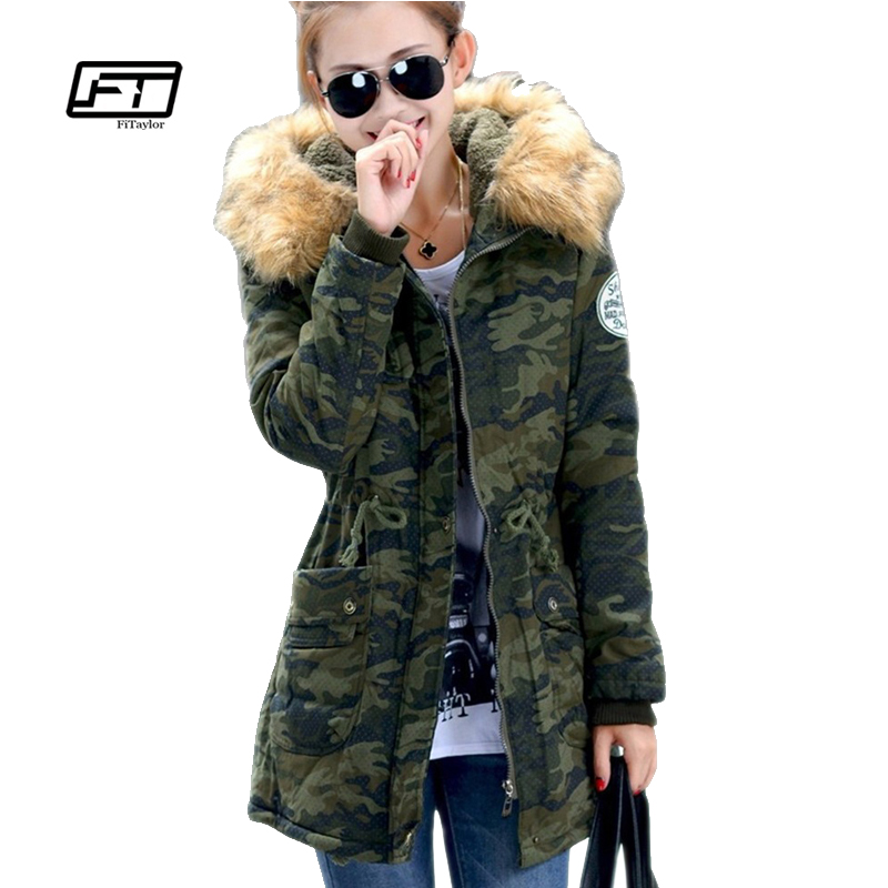 Compare Prices on Winter Coats Jacket- Online Shopping/Buy Low ...